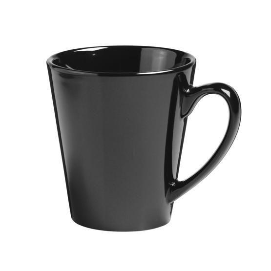 coffe-mug