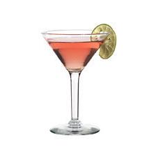 copo-martini