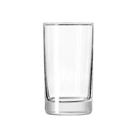 long-drink