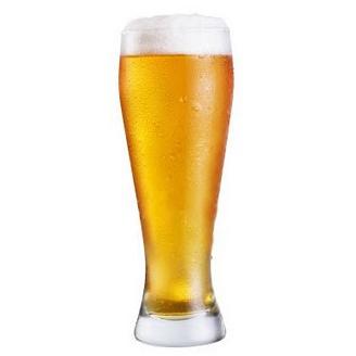 tulipa-cerveja